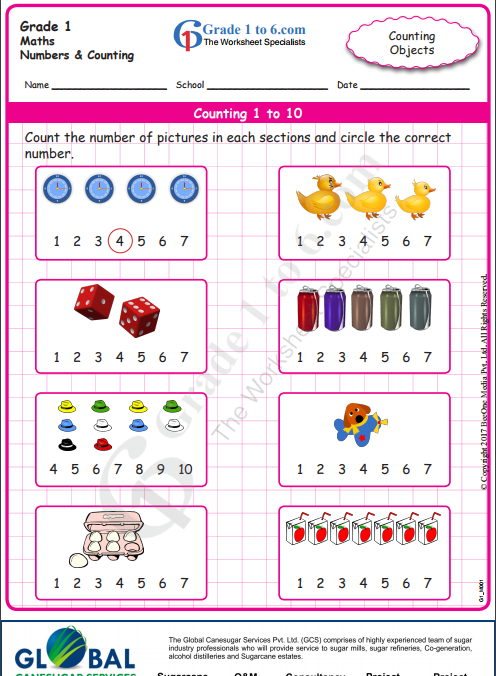 In Out Function Machines also Ice Cream Cones Pqr as well Luckysumgame additionally Maxresdefault besides T N Missing Numbers Activity Sheet Ver Ver. on division patterns worksheet